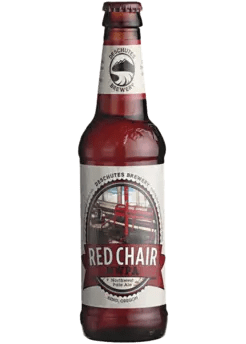 red chair nwpa abv hickory king size bed deschutes total wine more