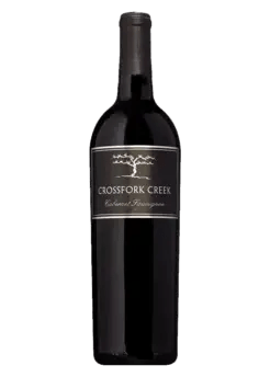 Crossfork Creek Cabernet Sauvignon Yakima Valley