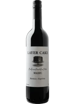Birthday Cake Vineyards Review The Best Of 2018