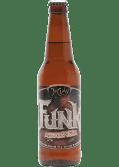 Du Claw Funk