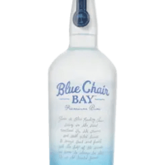 Blue Chair Rum Kitchen Pads Bay White Total Wine More