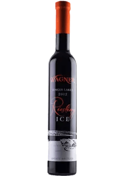 Wagner Riesling Ice Wine, 2014