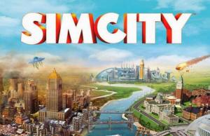 Trump Preparing For Office By Playing Countless Hours Of SimCity