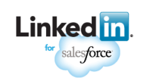 LlinkedIn for Salesforce