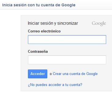 Iniciar_Chrome_con_cuenta_Google