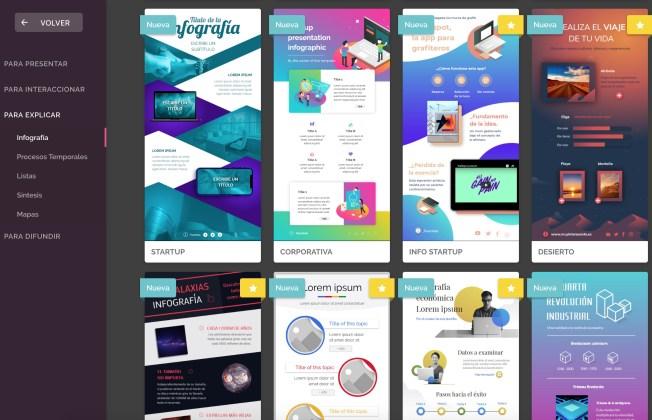Panel_-_Genial_ly_-_infografias
