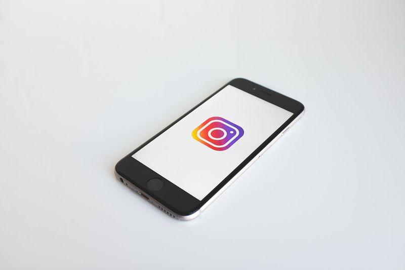 instagram-educacion