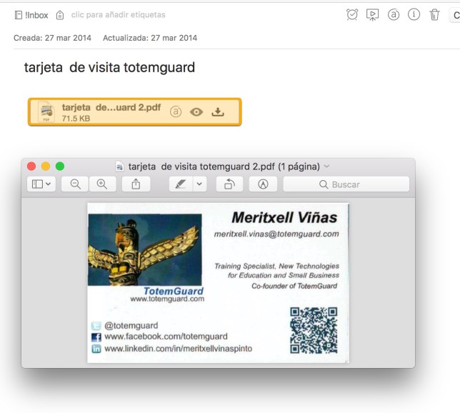 Escanear_tarjeta_visita