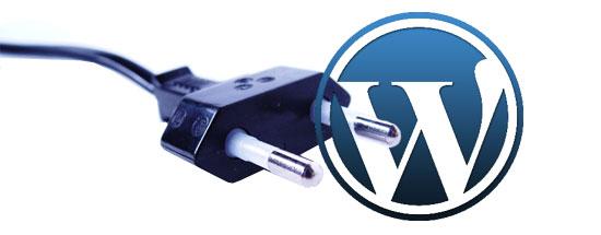 wordpress plugins para profesores enseñar online