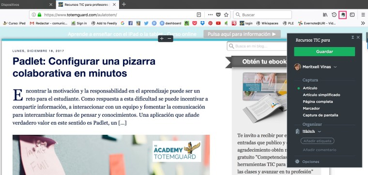 Evernote_web_clipper_capturar_paginas_web