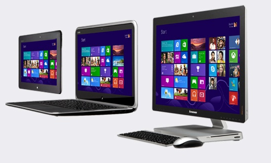 Windows8_tablet_escritorio_portatil