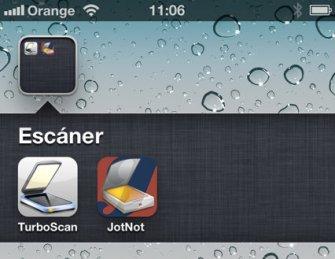 escaner_apps_evernote