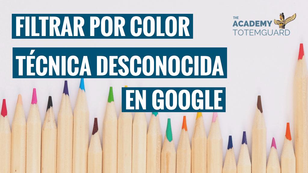filtrar-por-color-google-imagenes_opt