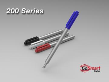 200Series-stylus