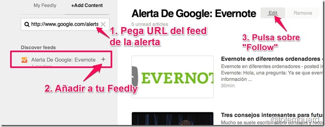 Alerta_de_Google_evernote_120313_073319_PM
