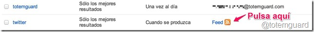 Alertas_de_Google_120313_072401_PM
