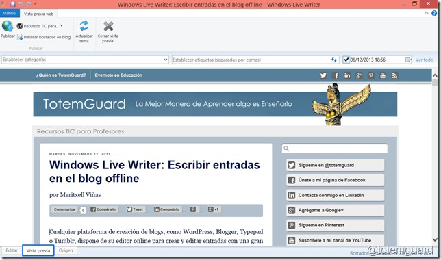 windows_live_writer_importar_tema_120713_064821_PM