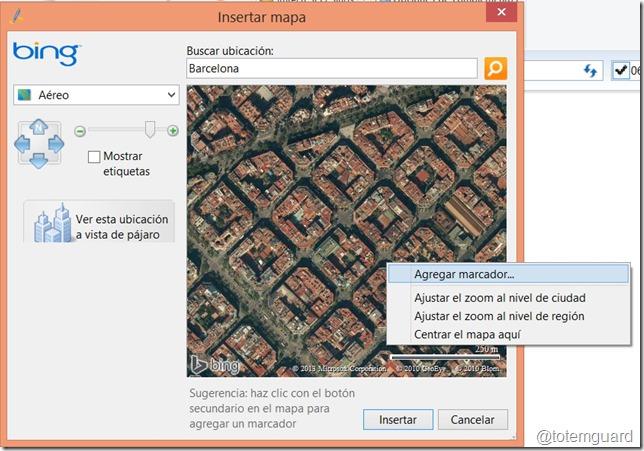 windows_live_writer_insertar_mapa_blog_120813_102842_AM