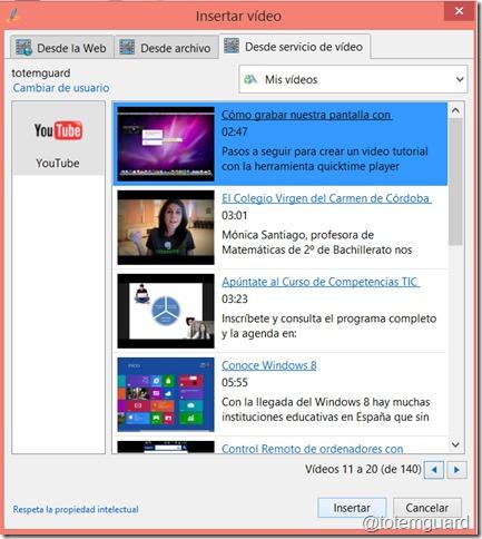 windows_live_writer_insertar_vídeos_youtube