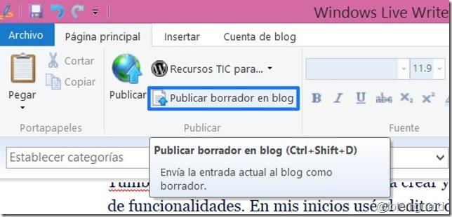 windows_live_writer_publicar_borrador_en_blog_120713_065418_PM