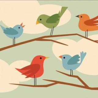 video tutoriales twitter