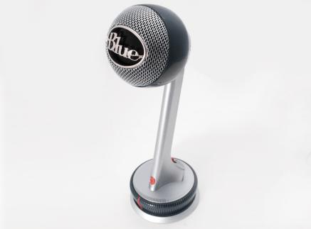 micrófono-grabar-audio-blue-nessie