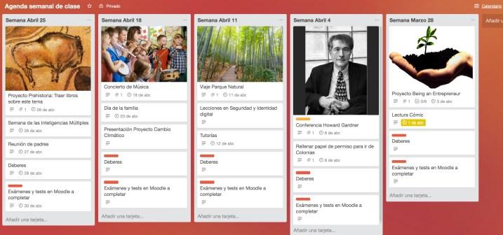 Agenda_semanal_de_clase_Trello
