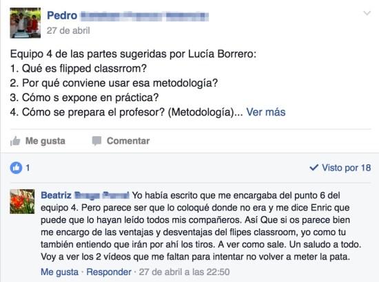Trabajo_en_equipo_grupo_facebook