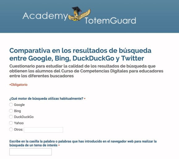 Formulario_google_encuesta