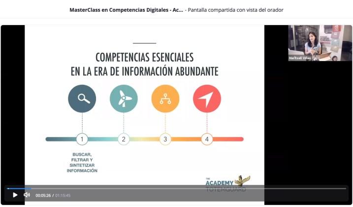Zoom-videoconferencia-seminario-web-online