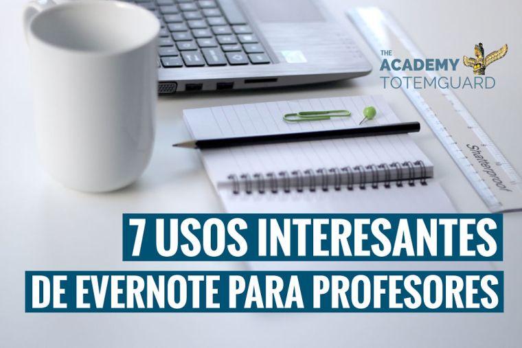 Usos_evernote_profesores