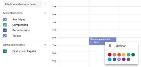 Cambiar-color-evento-calendario-google