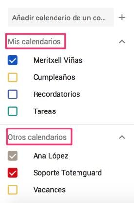 Vista-calendarios-Google