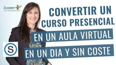 Convertir-curso-presencial-aula-virtual-curso-online