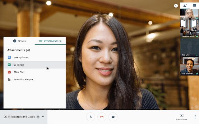 Google-hangout-clases-online