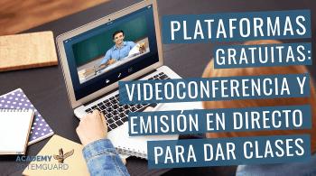 Plataformas-videoconferencia-gratuitas