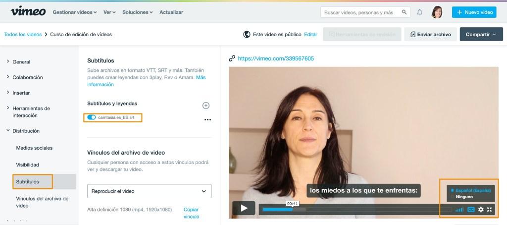 activar-subtitulos-vimeo