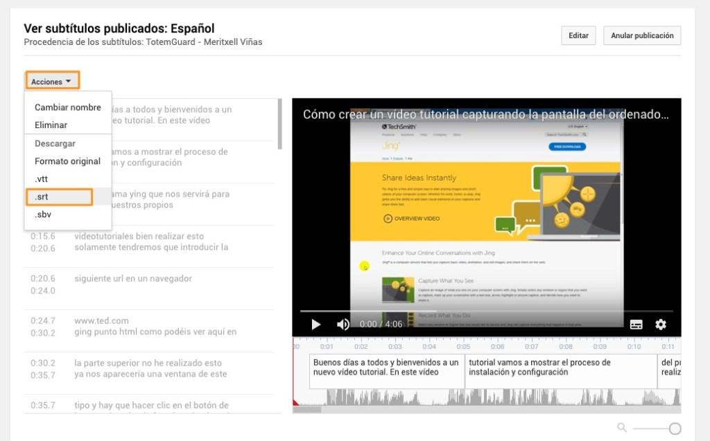 descargar-subtitulos-youtube
