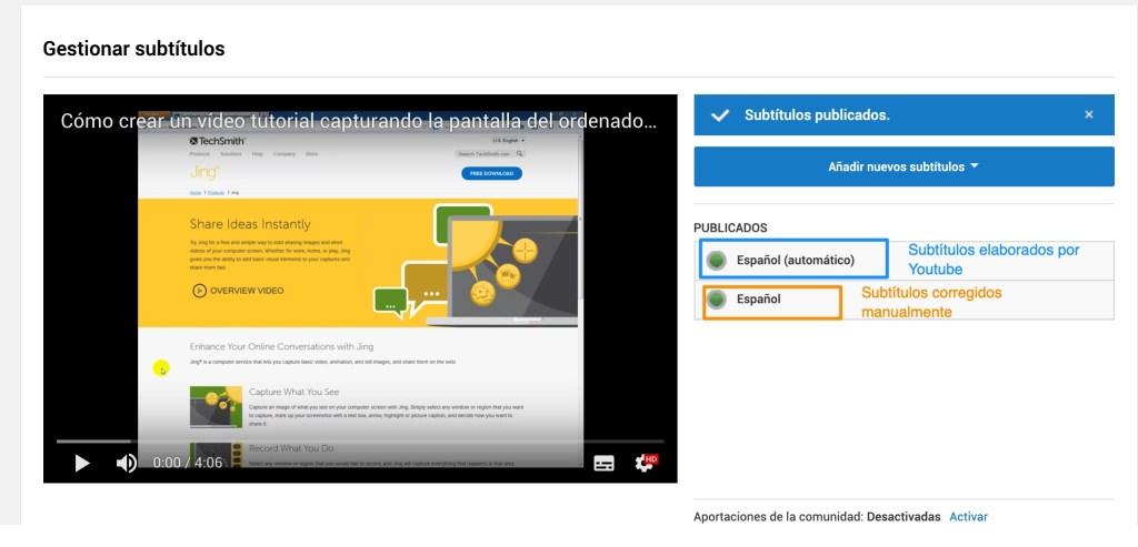 gestion-subtitulos-youtube