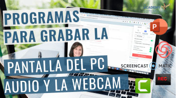 grabar-pantalla-pc-audio-webcam