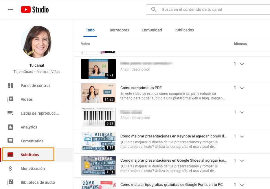 subtitulos-editor-youtube