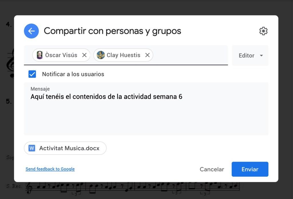Compartir-por-email-archivo-drive