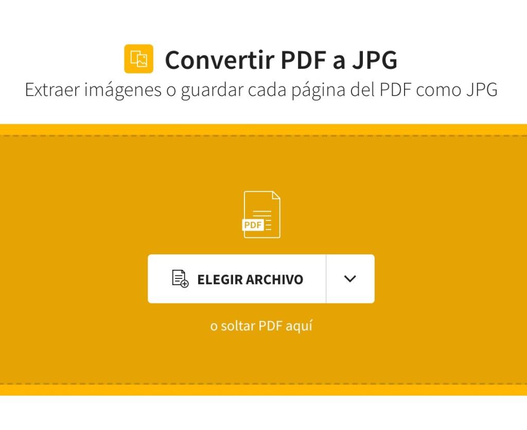 extraer_imagenes_de_pdf_smallpdf