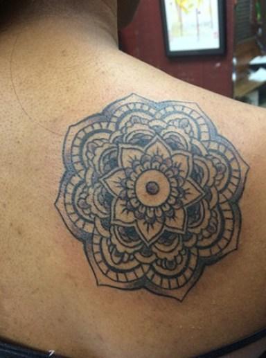 Totem Tattoo Artists Totem Tattoo