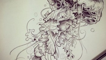9fbb82458 Interesting Facts I Bet You Never Knew About TATTOO DESIGN DRAWINGS