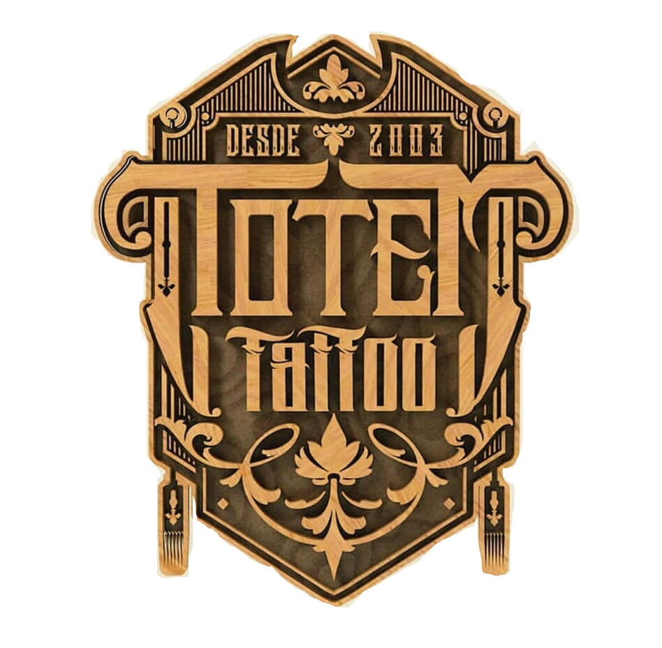 Successful Stories You Didnt Know About Totem Tattoo