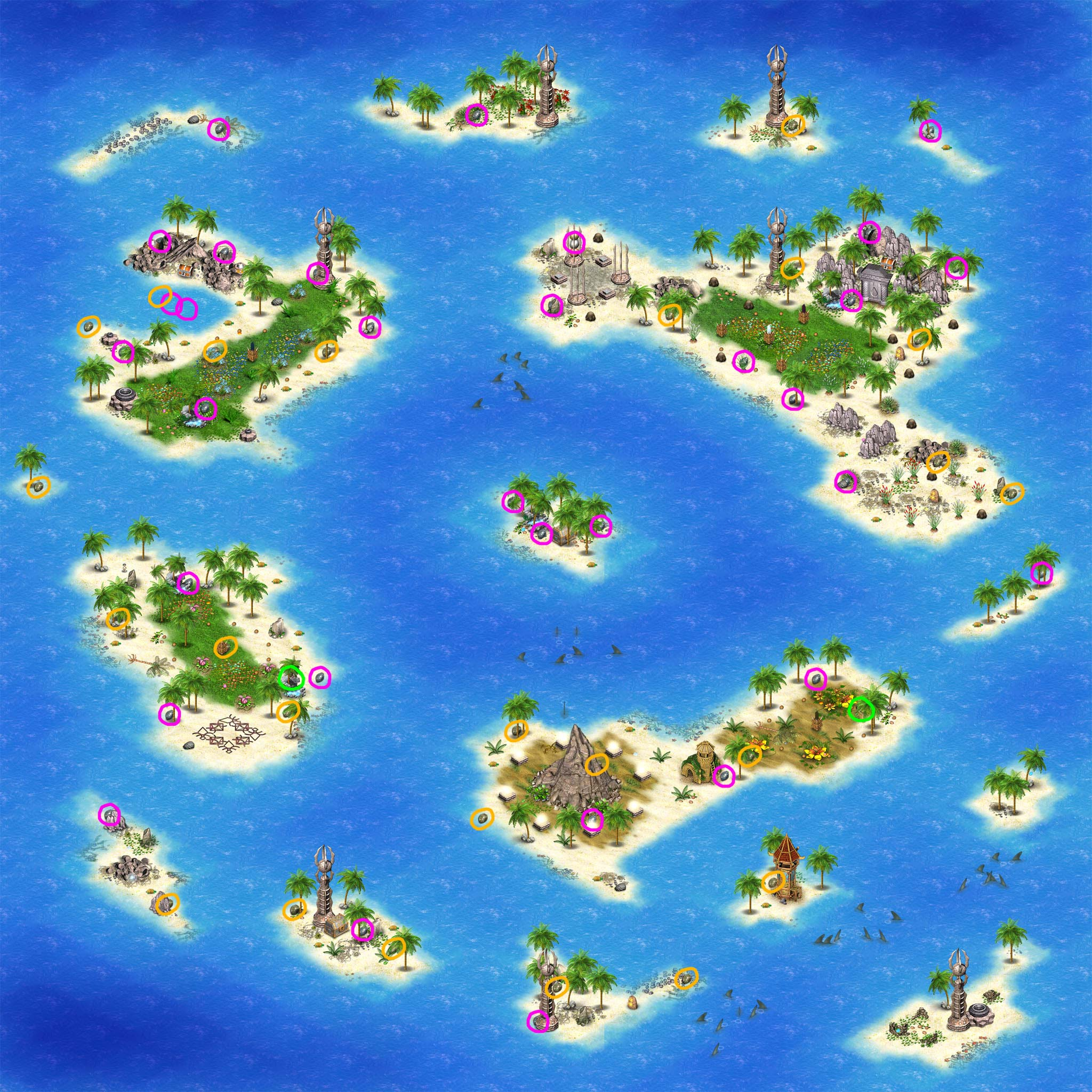 https://i0.wp.com/www.totemtribe.com/static/attachments-vb/7-tt-shark-archipelago-map.jpg