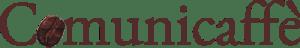 Comunicaffe_Logo