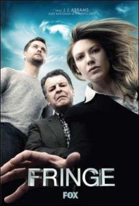 Fringe cover