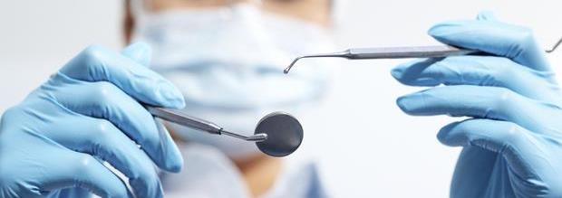 dentistry kit